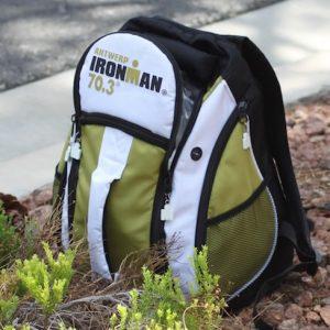 ironman_backpack