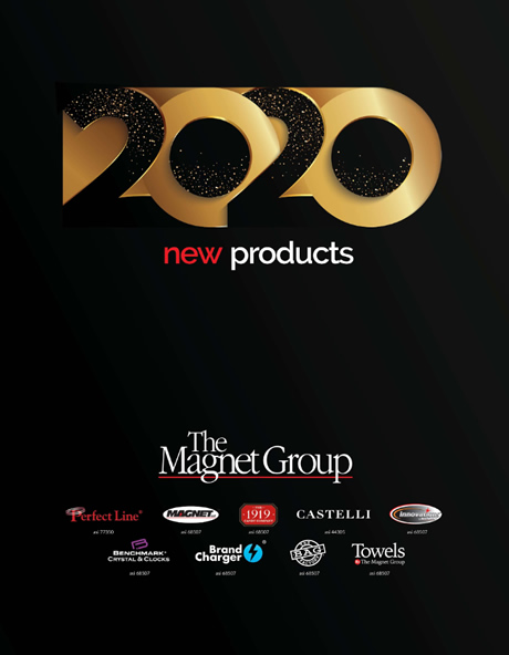 MAGNET GROUP