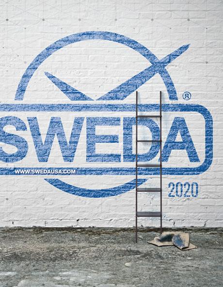 SWEDA